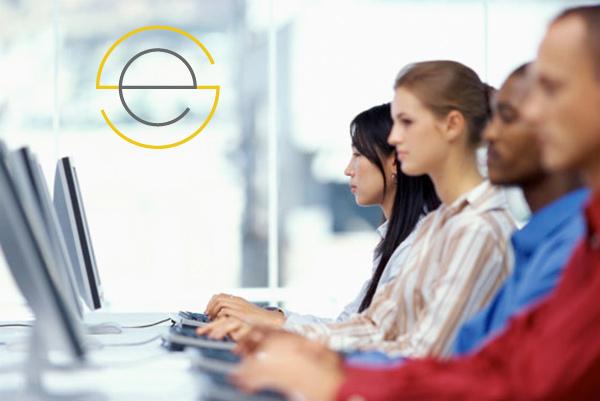 enter it - ICT Weiterbildung nach Mass